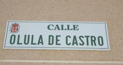 Olula de Castro 7, 04008 Almería.